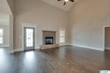 103 Goose Hill Bend - Photo 7