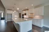 103 Goose Hill Bend - Photo 9