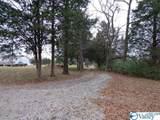 12606 County Road 460 - Photo 29