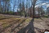 3005 Scenic Drive - Photo 21