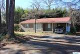 1053 Spears Road - Photo 26