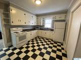 757 Lawrence Street - Photo 11