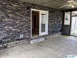 186 County Road 792 - Photo 10