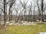 186 County Road 792 - Photo 3