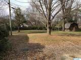 4403 Kenwood Drive - Photo 4