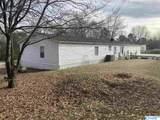 415 County Road 489 - Photo 4