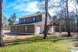 2422 Red Bank Road - Photo 37