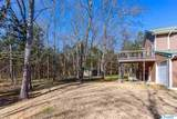2422 Red Bank Road - Photo 39