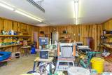 2422 Red Bank Road - Photo 49