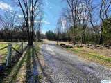 2422 Red Bank Road - Photo 5