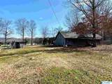 2422 Red Bank Road - Photo 6