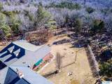 2422 Red Bank Road - Photo 8