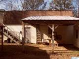 50 Old Somerville Road - Photo 21