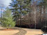 3 Indian Pine Trace - Photo 2