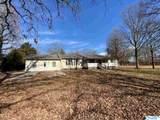 29195 Cedar Acres Drive - Photo 2