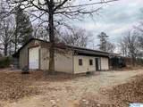 29195 Cedar Acres Drive - Photo 23