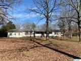 29195 Cedar Acres Drive - Photo 3