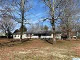 29195 Cedar Acres Drive - Photo 4