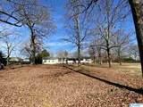 29195 Cedar Acres Drive - Photo 5