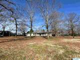 29195 Cedar Acres Drive - Photo 6