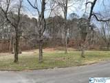 229 Dogwood Circle - Photo 1