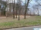 229 Dogwood Circle - Photo 2