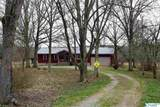 604 Co Rd 353 County Road 353 - Photo 1