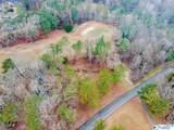 XXX Cherokee Ridge Drive - Photo 4