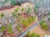 XXX Cherokee Ridge Drive - Photo 5