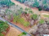 XXX Cherokee Ridge Drive - Photo 6