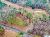 XXX Cherokee Ridge Drive - Photo 7