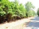 Porter Road - Photo 11