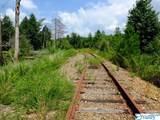 Porter Road - Photo 14