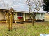 206 Copper Springs Road - Photo 1