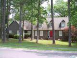 205 Willowchase Drive - Photo 1