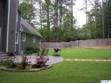 205 Willowchase Drive - Photo 23
