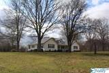 334 Fry Gap Road - Photo 1