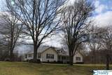 334 Fry Gap Road - Photo 40