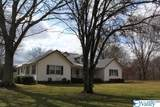 334 Fry Gap Road - Photo 41