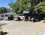 3804 Colonial Park Circle - Photo 1