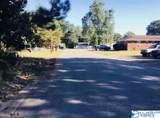 3804 Colonial Park Circle - Photo 2