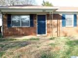 189 Warden Drive - Photo 2