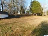 189 Warden Drive - Photo 25