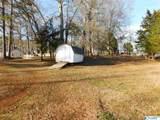 189 Warden Drive - Photo 26