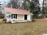 12564 Alabama Highway 33 - Photo 1