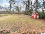 12564 Alabama Highway 33 - Photo 19