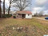 12564 Alabama Highway 33 - Photo 20