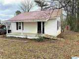 12564 Alabama Highway 33 - Photo 24