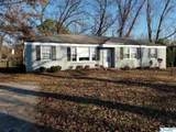 3602 Lakewood Drive - Photo 1