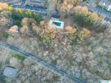0 Bankhead Parkway - Photo 9